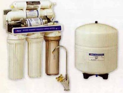 纯净水设备 huangaopenglinjiao10的博客