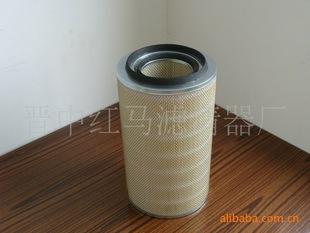 空气滤清器  压路机  滤清器  滤芯