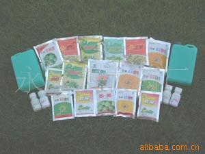 供应Bt杀虫剂、农药、棉花 水稻 玉米杀虫剂