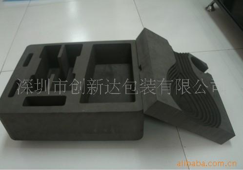 厂家生产加工EVA EVA冲型 EVA制品