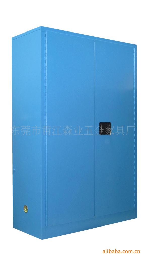 供应安全柜防火柜防爆柜实验室家具株洲衡阳郴州文件柜 密集柜