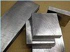 厂家供应优质S25C碳结钢批发价格
