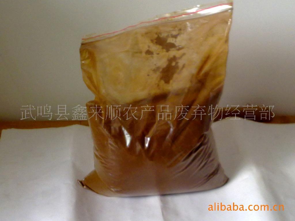 糖蜜粉厂家 批发广西北海市南美白对虾高蛋白饲料糖蜜粉
