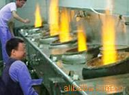 供应生物醇油生产厂家就选金山化