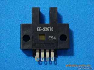 SMC 原装电磁¤阀SY7120-5LZD-C8