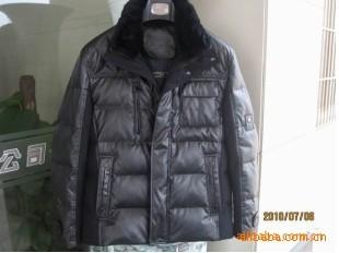 单位工作服 单位福利工作服生产有棉衣羽绒服夹克 阿里巴巴图片