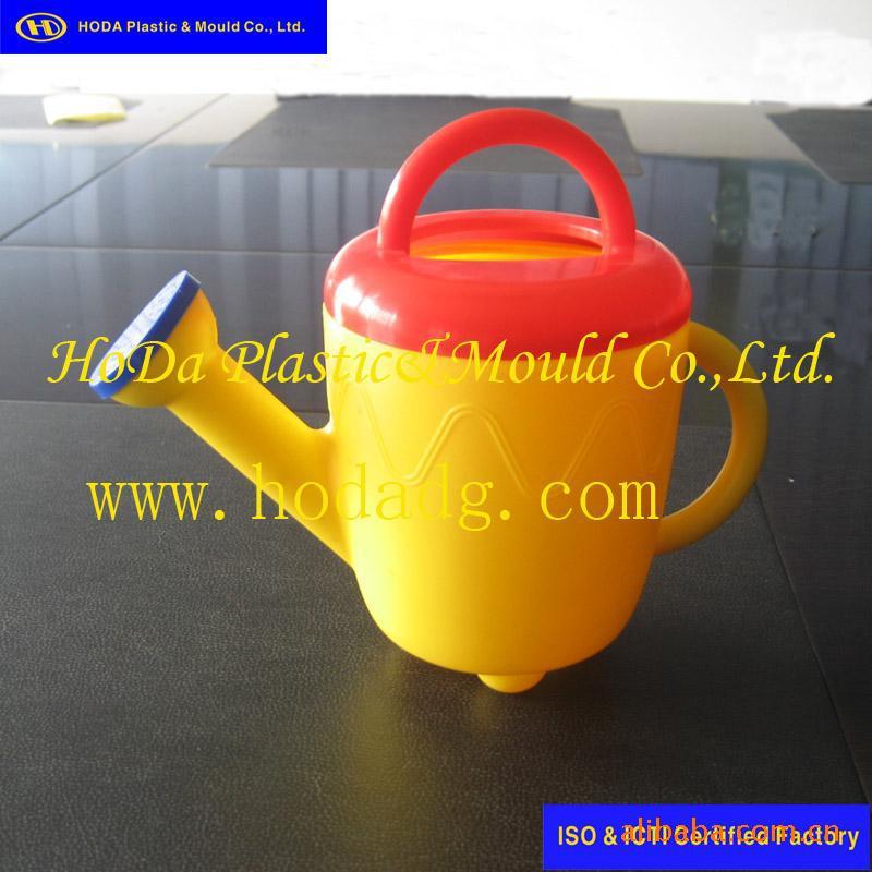 塑胶洒水壶 生产洒水壶 供应加工生产园艺塑胶洒水壶 阿里巴巴