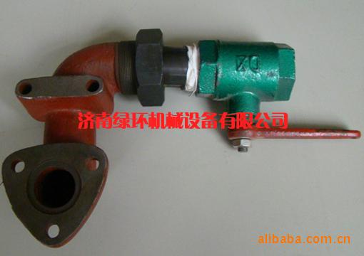 柴油机组配件,柴油机组配件供应,柴油机组配件批发