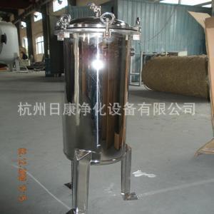 供应葡萄糖、中草药、酱油过滤器|过滤机|过滤装置|滤渣机