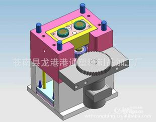 供应塑料模具 塑胶制品模具 电器插座外壳模具 注塑加工模具