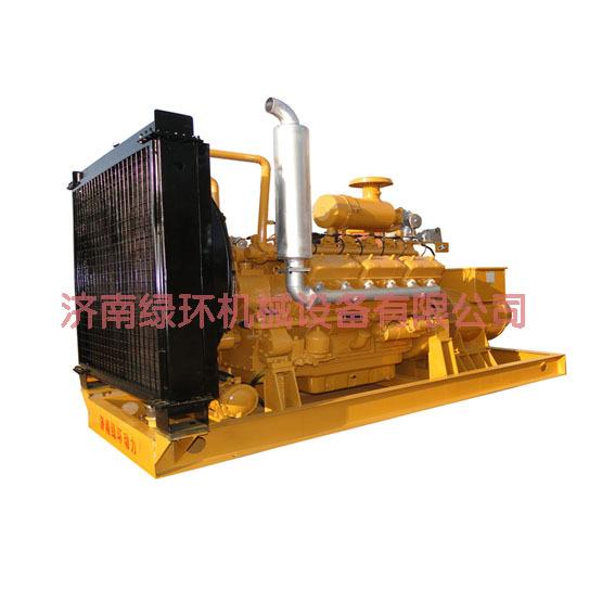 沼气发电设备,沼气发电设备供应,沼气发电设备批发