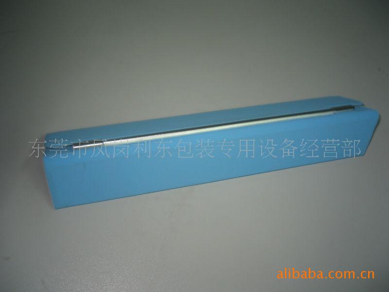 东莞利东高周波机厂批发供应 高周波同步熔断机 熔接机图片_1