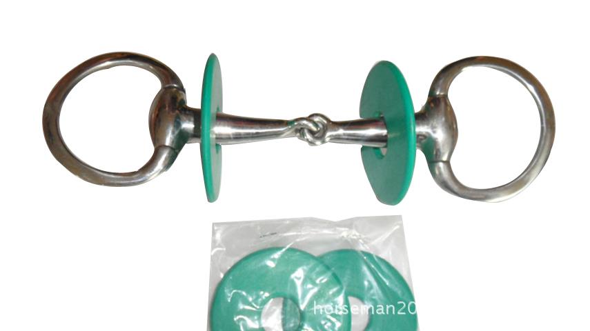 供应批发高密度橡胶衔铁胶垫 马嘴护垫 胶垫