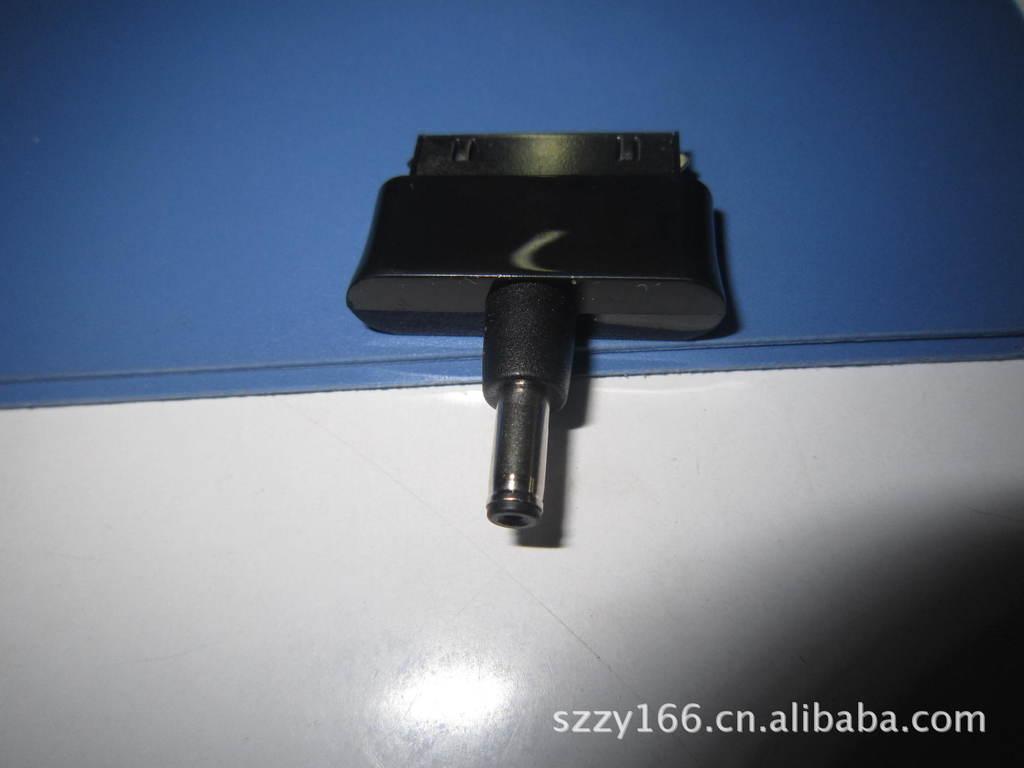 手机数据线 供应苹果手机充电 数据线 充电器连接线 手机转接头 手机数图片