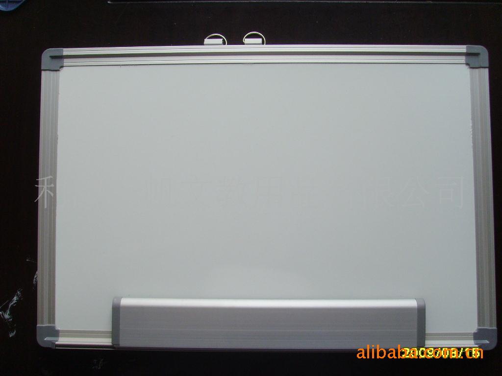 供应磁性板,写字板,留言板,画板