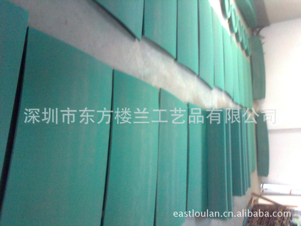 仿古加工。室内外墙壁古铜绿加工、铝塑板仿古铜绿加工