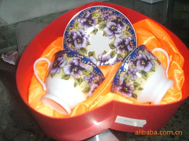 象牙瓷果盘,家居用品 -价格,厂家,图片,碗 碟 盘,苏进松