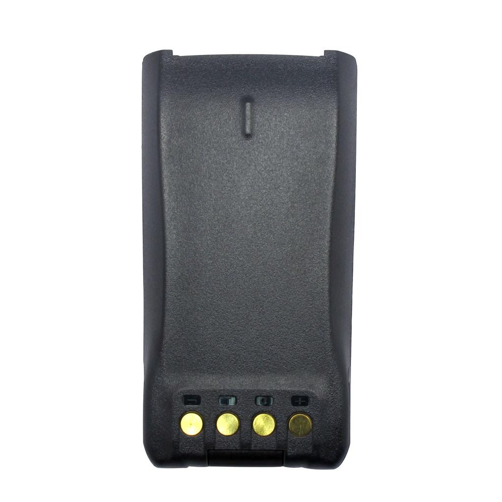 海能达BL2006 对讲机锂电池