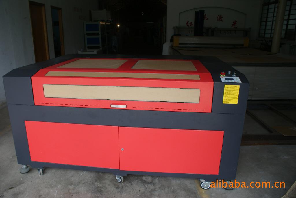 毛绒玩具激光切割机CM1490 激光切割机 激光设备厂家