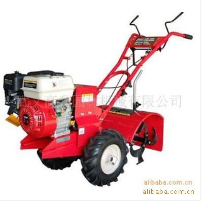 出售高品质旋耕机