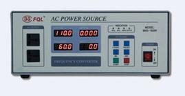 供应精久JJ98DD13B变频电源(1kVA)