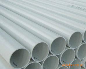 河南济源地区,UPVC排水管管材管件价格,报价