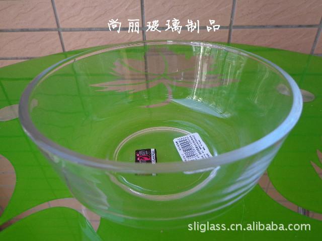 ...玻璃杯(果汁杯、水杯、酒杯、雪糕杯、茶杯等)、玻璃碗、玻璃...