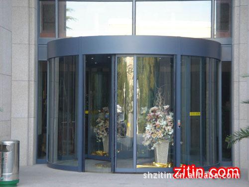 上海旋转门,自动旋转门,酒店旋转门,宾馆旋转门,饭店旋转门,大厦旋转门,商务楼旋转门,写字楼旋转门