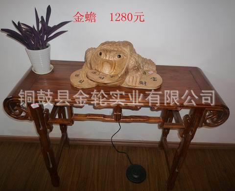 大量批发 红木 楠木 木雕 根雕 竹雕 多款选择 根雕茶座
