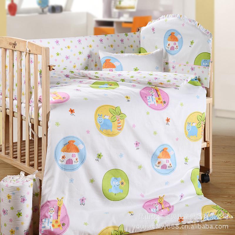 康威床品其他母婴用品 > 康威床品昆山优佳宝贝儿童用品有...