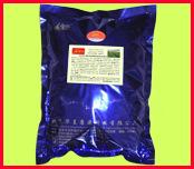 【优质产品 质量保证】金宝贝大棚升温发酵剂(使用注意哪8点)
