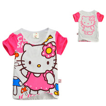 2501#Hello kitty 2012 T  T