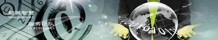 批发供应 可靠性高 纤维增强软管、树脂软管图片_3