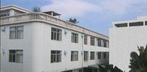 潮安县远景鞋业有限公司