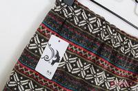 Носки и колготки chuangqi 802b 9227