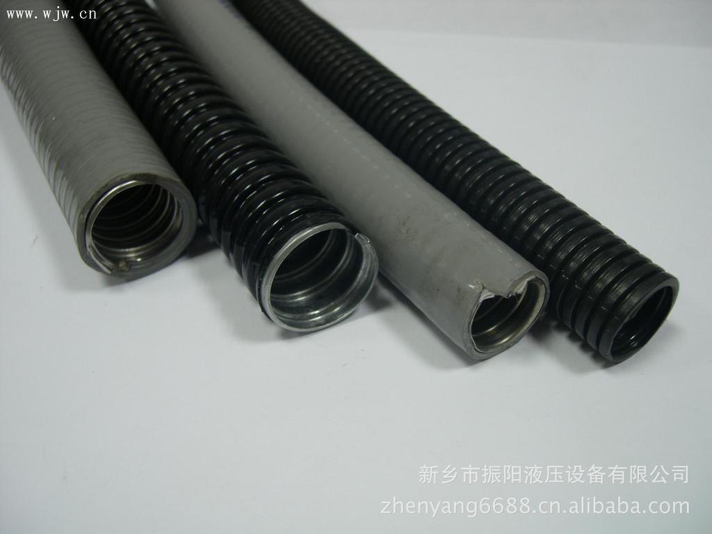 振阳液压大量批发 现货供应 柴油机专用耐热耐油胶管