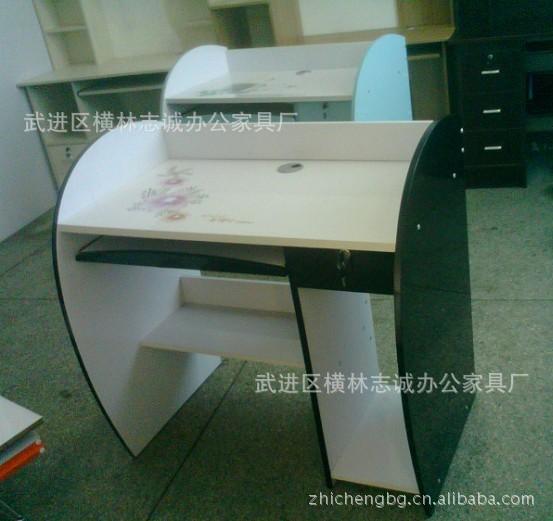 新品推荐-808系列电脑桌