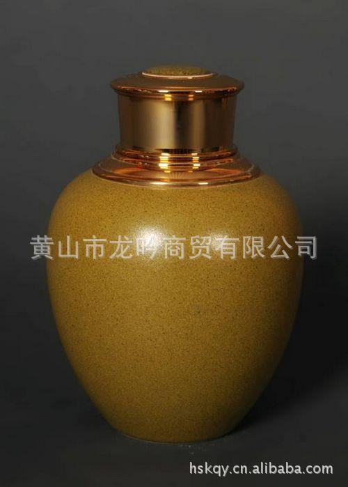 【优良直销】供给茶叶沫 高级手绘茶具