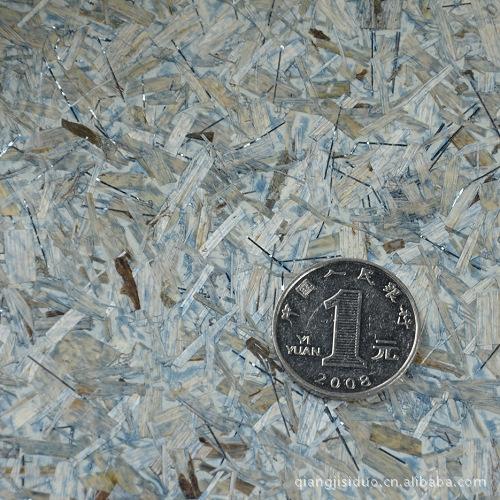 环保时尚QSP119撒皮墙纸198元一卷/5平米