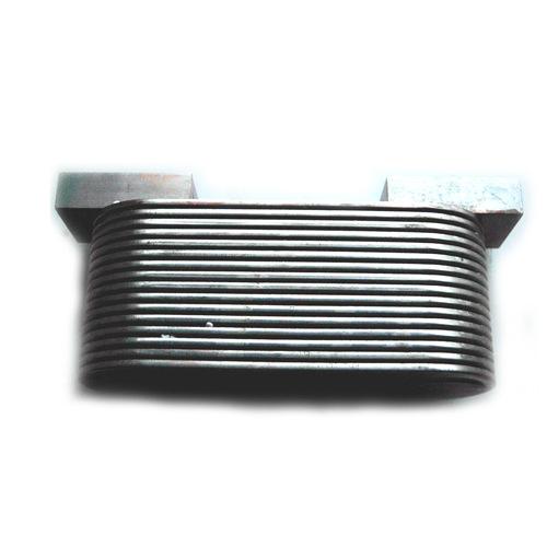 重庆风冷式油冷却器3331667
