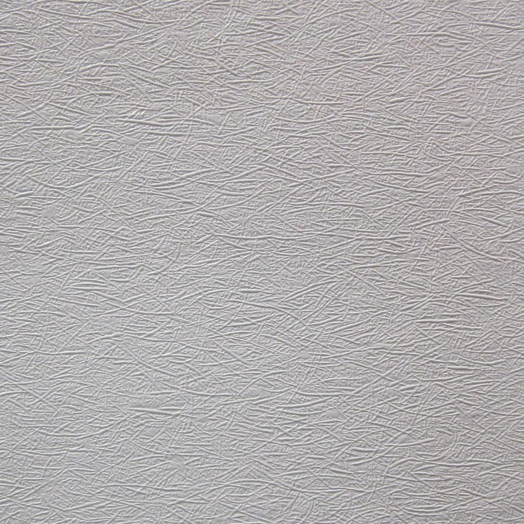 A环保亮光膜,哑光膜,透光膜,喷绘膜,软膜,透光白,软膜天花,PVC膜