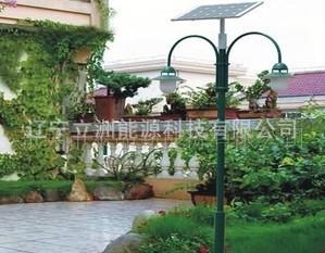 太阳能路灯 太阳能路灯厂家太阳能路灯价格高杆灯辽宁吉林黑内蒙