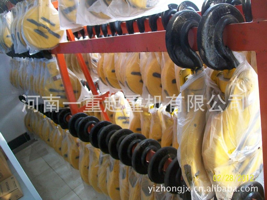 生产电动葫芦1t 2t钢丝绳电动葫芦 起重葫芦