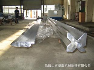 【质量第一】供应标准折弯刀 折弯模具 数控成型模 品质可靠