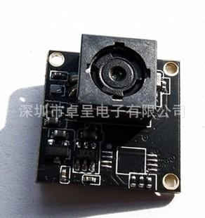 ���ҵͼ۹�Ӧ/USB2.0 ����ͷģ��/����300W AF�'DZ�����ͷģ��