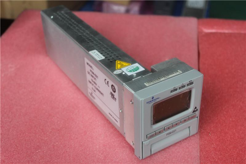 艾默生模块 psm d21控模块 艾默生PSM D21控模块实行三包 阿里巴巴