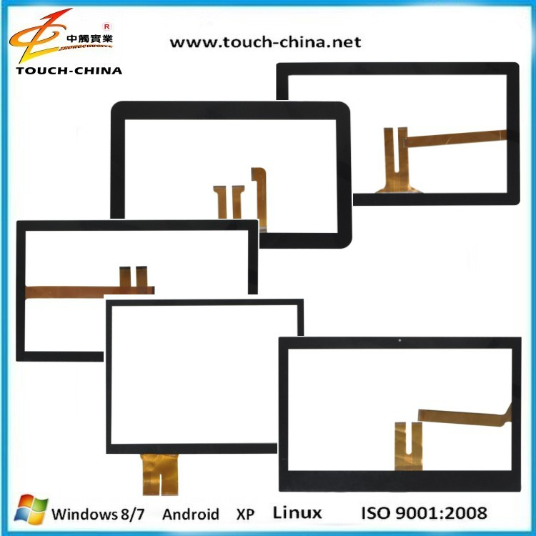 touch-china21