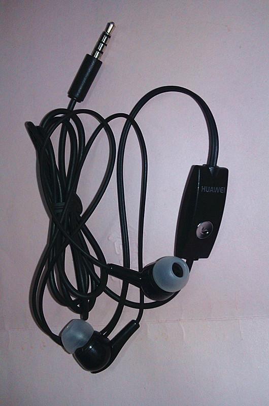 厂家直销国产手机耳机 联想耳机 华为耳机 金立手机耳机图片,厂家直