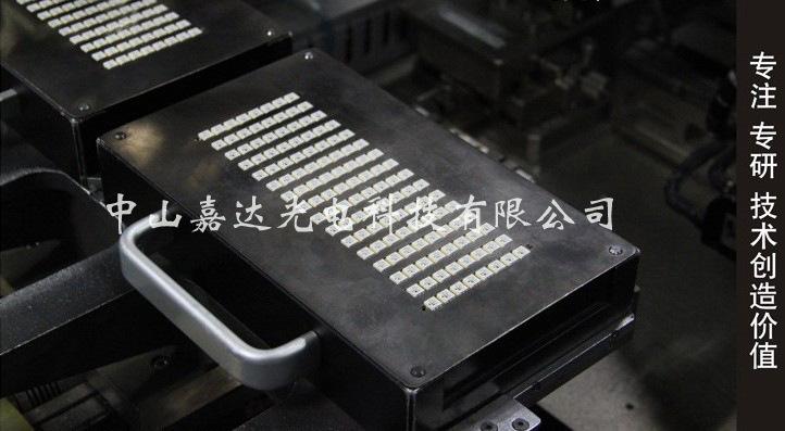 发光 二极管厂家直销led灯珠批发led白光灯芯照明led贴片光源图片_16