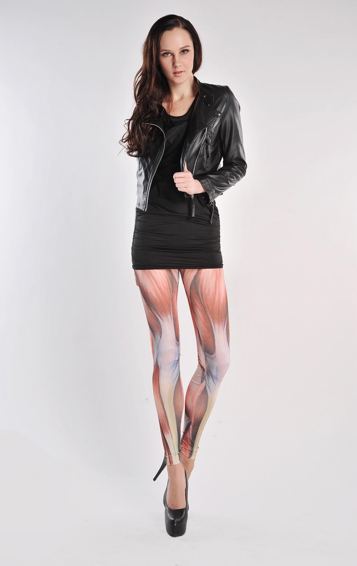 Mens Business Casual Fashion 2013